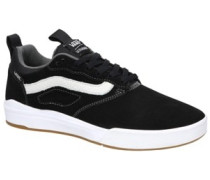 Ultrarange Pro Skate Shoes white
