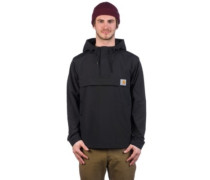 Nimbus Jacket black