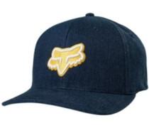Transfer Flexfit Cap navy