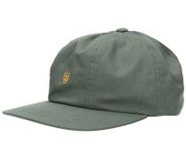 B-Shield III Cap cypress