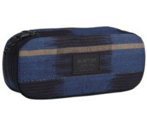 Switchback Case Bag checkyoself print