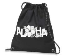 Paige 10L Backpack aloha