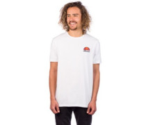Canaletto T-Shirt white