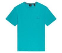 Jack's Base Regular T-Shirt ceramic blue