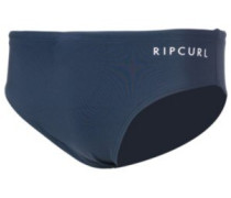 Slippo Corpo Boardshorts dark blue