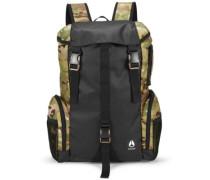 Waterlock III Backpack multicam