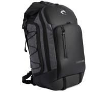 F-Light 2.0 Surf Pack Backpack midnight
