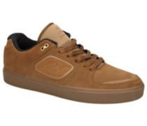 Reynolds G6 Skate Shoes gum