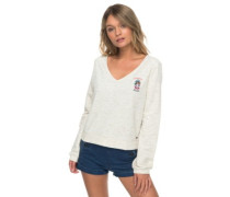 Soulmate Dream Sweater metro heather