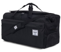 Outfitter Bag black