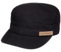 Renegade 2 Cap black