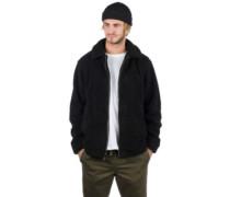 Kegley Jacket black