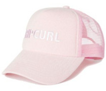Pump Cord Cap light pink