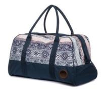 Duffle Hi Desert Travelbag navy