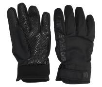 Deadeye Gloves black