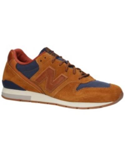 Ebay Zum Verkauf  Verkaufsschlager New Balance Herren 996 Classic Running Sneakers tan oq9RoZKW9N