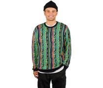 Brock Vert Pullover multi
