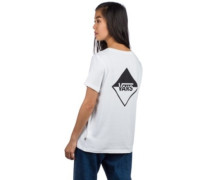Gift Shop T-Shirt white