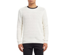 Joselit Pullover dirty white