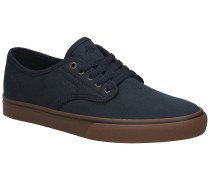 Wino Standard Skate Shoes gold