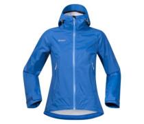 Sky Outdoor Jacket alu