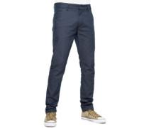 Superior Flex Chino Pants superior dark