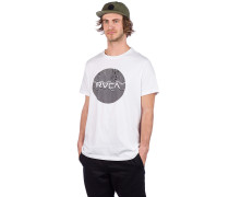 Motors Fill T-Shirt white