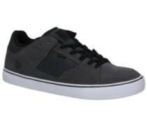 Glt2 Skate Shoes asphalt white