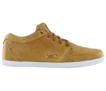 Lp Low Le Sneakers wheat