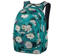 Prom 25L Backpack pualani blue