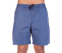 Tioga Shorts vintage indigo