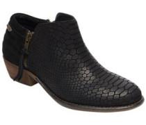 Medina Boots Women black