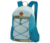Wonder 15L Backpack bay islands