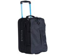 F-Light 2.0 Cabin Midn Travel Bag midnight