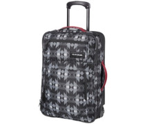 Carry On Roller 40L Travelbag fireside ii