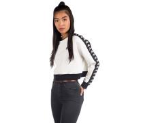 Authentic Ays Sweater black