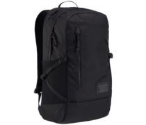 Prospect Backpack true black