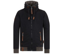 Schwanzloses Opfa Jacket black