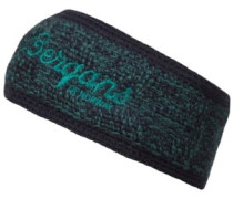 Hovden Headband Youth alpine
