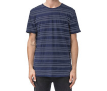 Moonshine T-Shirt dark ombre