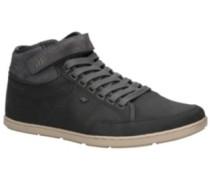 Swich Blok Shoes charcoal grey