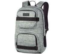 Duel 26L Backpack circuit