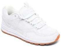 Kalis Lite Sneakers Women gum