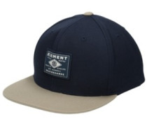 Walker Cap eclipse khaki