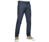 Superior Flex Chino Pants superior dark