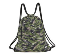 Everyday Cinch II Backpack tiger camo