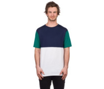 Choice T-Shirt alpine green