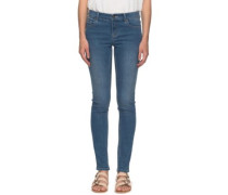 Dolphin Marin Jeans medium blue