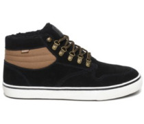 Topaz C3 Mid Boots black breen