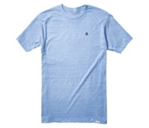 Sparrow T-Shirt navy